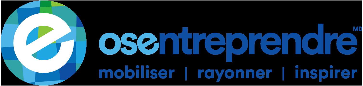 Mission : Inspirer le désir d'entreprendre pour contribuer à bâtir un Québec fier, innovant, engagé et prospère. OSEntreprendre MOBILISE un large réseau de partenaires afin de faire RAYONNER les initiatives entrepreneuriales pour INSPIRER un plus grand nombre de personnes à croire en elles et à oser entreprendre.